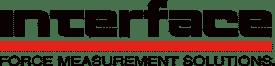Logo Interface