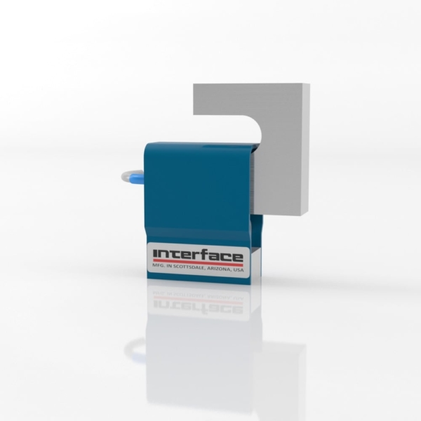 SM S-TYPE LOAD CELL